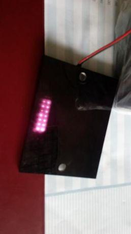 Инфракрасная подсветка Lightwell Успейте купить на укрпочте беспл досс