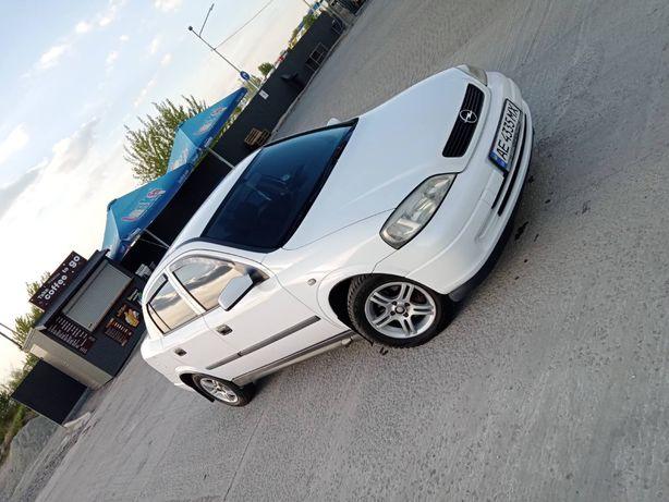 Продам свое авто Opel astra G. Авто в отличном состоянии!! Торг