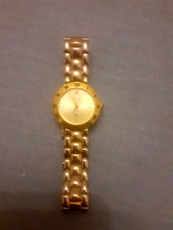 Relógio de Senhora GUCCI
