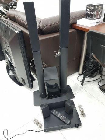 Zestaw Kina domowego LG DH4430 5.1