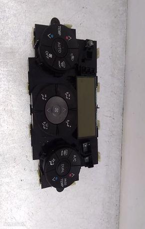 Comutador De Sofagem Toyota Rav 4 Iv (_A4_)