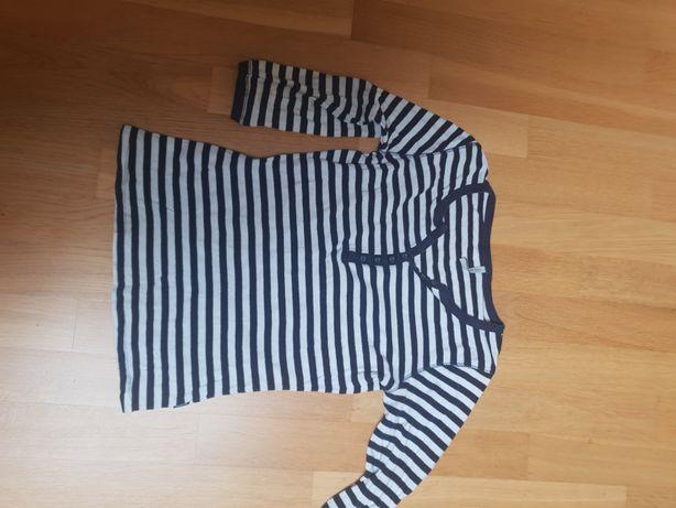 Bluzka z Reserved