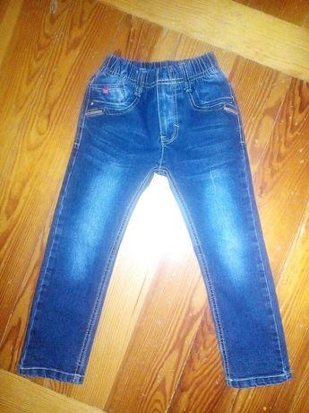 Продам джинсы узкачи
