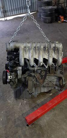 Мотор дизель Двигатель УАЗ Газель  Андория 2,4 D Мерседес Спринтер Вит