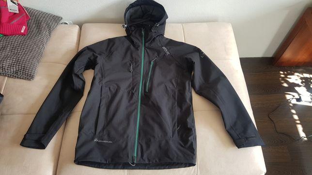 Nowa kurtka Regatta turystyczna, męska, górska techniczna
