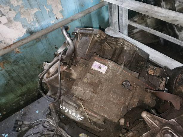 Skrzynia biegów automatyczna Daewoo Espero 2.0 B