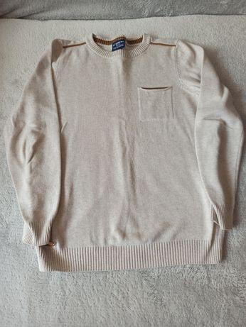 Джемпер свитер на рост 122-128 см