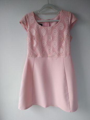 Sukienka r. 40 L