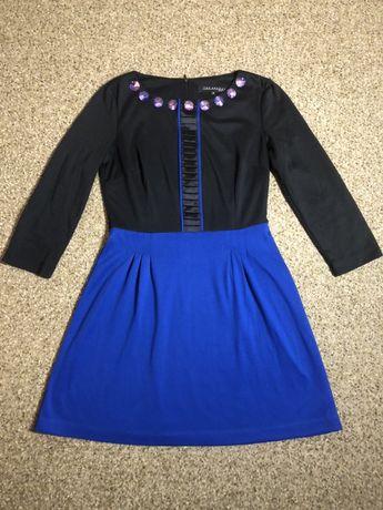 Платье, платюшко