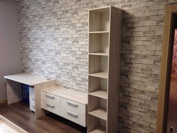 Сборка мебели, разборка мебели Все районы Днепра