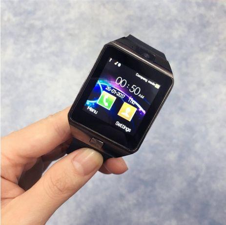 Relógio inteligente com Smartwatch Super Preço