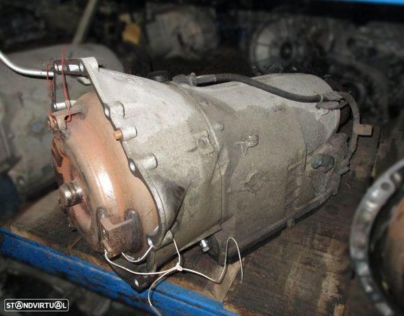 Caixa de velocidades auto para SsangYong Rodius 2.7 di 722.634 R2102711901