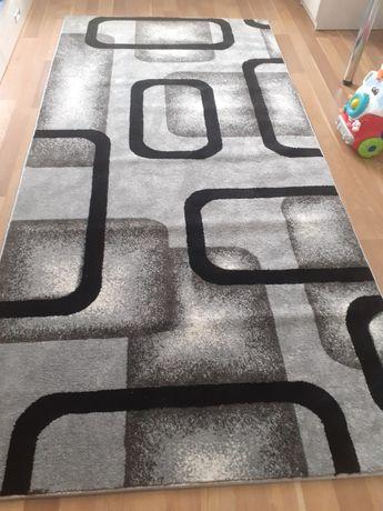 Ковер, килим,  доріжка