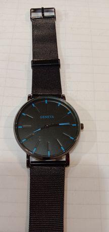 """Продам годинник чоловічий """"Geneva""""."""