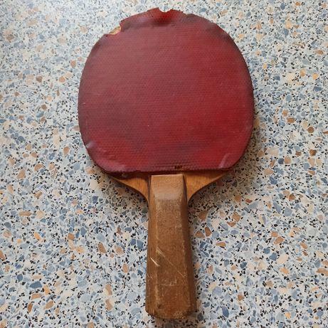 Ракетка вьетнамка для тенниса пинг понга вьетнамская основание