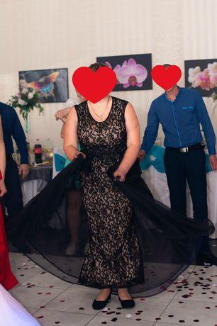 Продам платье 52 р.