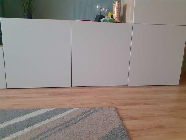 Komoda/szafka pod tv IKEA BESTA