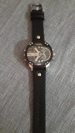 Relógio tipo Diesel DZ 7313 novo