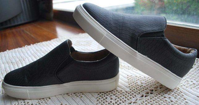 Sapatos Desportivos marca Seaside n.º 37/38