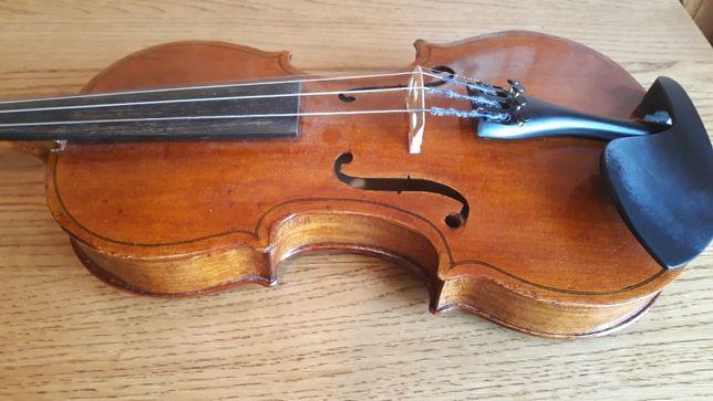 Скрипка 3/4 обмін