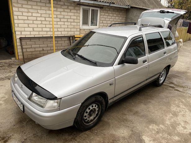Продам ВАЗ 21111 универсал