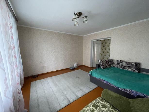 Сдам 2х комнатную в районе корбутовки