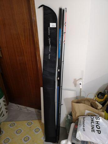 Shimano speedmaster 425 tubular