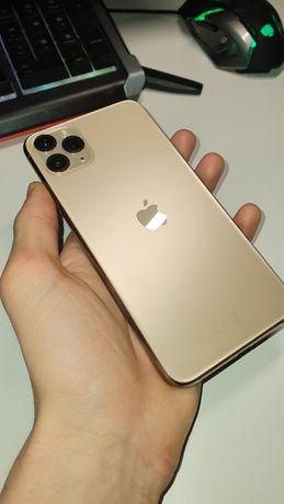 Iphone 11 pro max 256 IDEAŁ GWARANCJA