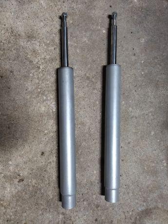 Amortecedor BMW e30 51mm