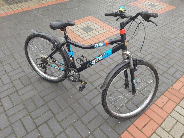 Rower  Grand Irbis koła 26