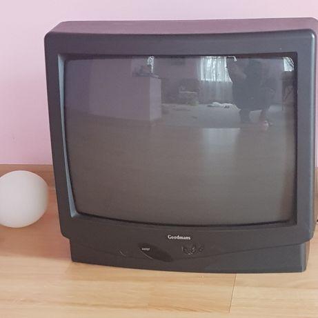 Телевізор в робочому стані