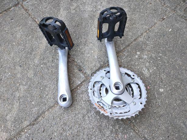 Material BTT roda 26