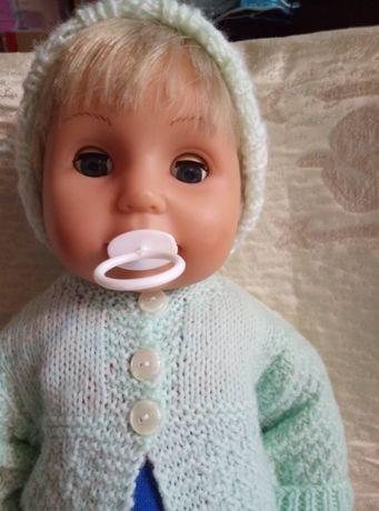 Кукла, куколка, лялька, лялечка Baby Born