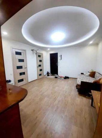 03 Продам 2х комнатную квартиру  с ремонтом на ул. Бочарова.