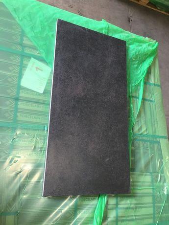 Коплект Керами, Плитка для пола со склада дешево