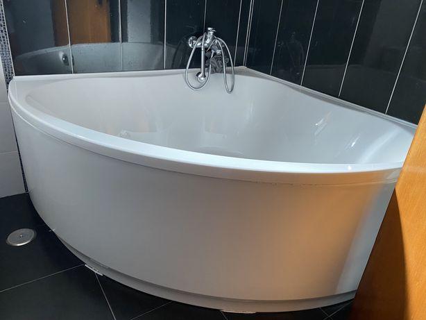 Banheira para casa de banho
