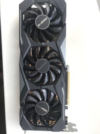 Продам RTX 2080 super