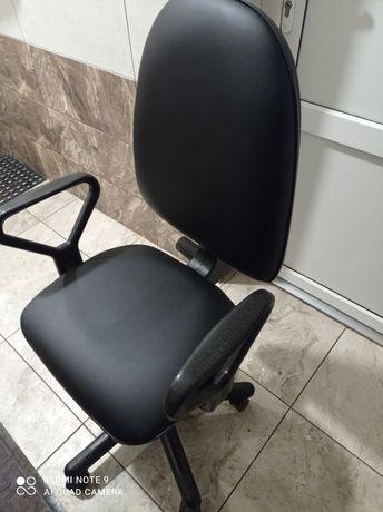 Стул офисный кресло компьютерное