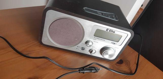 Za darmo radio KORMORAN