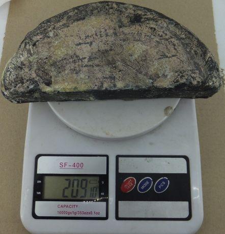 Металлический литий 1 кг