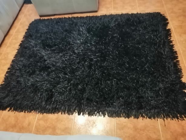 Carpetes de sala
