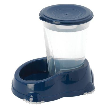 Miska Dla Psa Kota Automatyczna Dozownik Na Wodę SmartyDrinker 1,5L