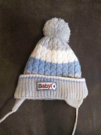 Шапка шапка шапка