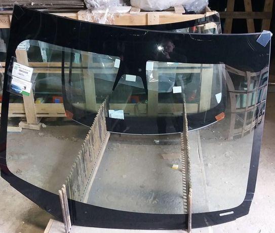 Tesla model 3 S X Y лобовое заднее панорама стекло тесла новые и б/у