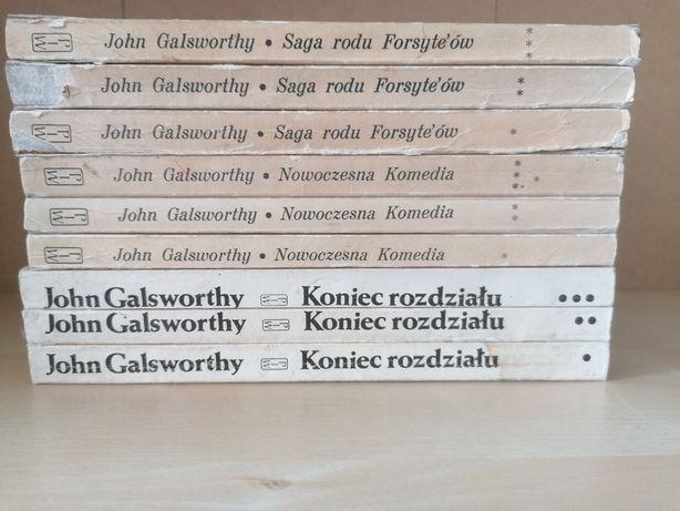 TANIE Książki po 3 zł