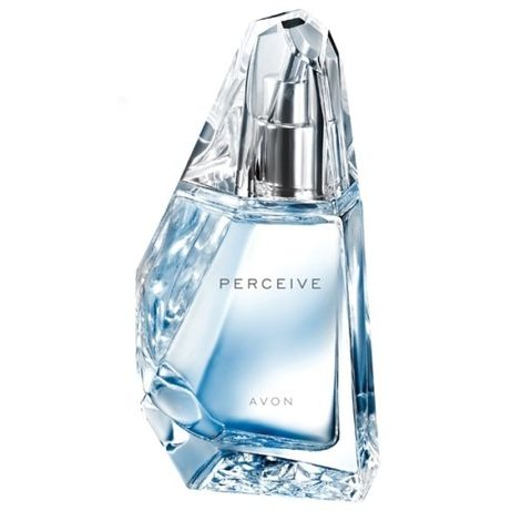 Avon perceive 50 ml