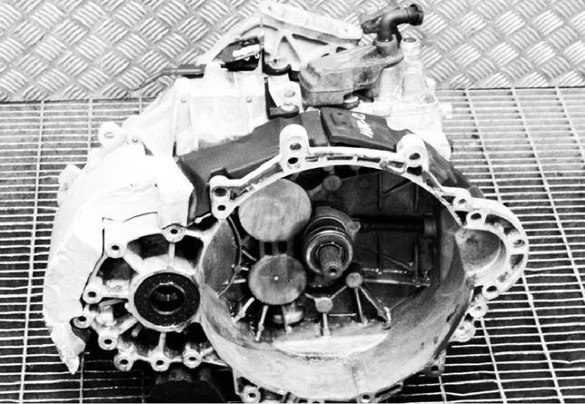 Caixa velocidades Range land Rover 224DT sd4 Freelander 4x4