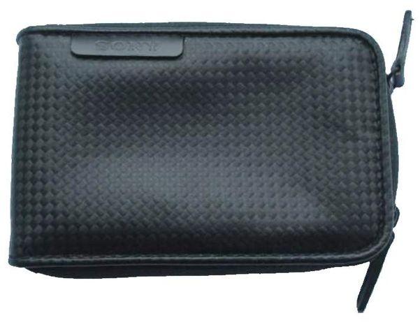 Новая сумка для фотоаппаратов SONY LCS-CSVC