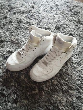 Buty nike Buty Nike Air Force