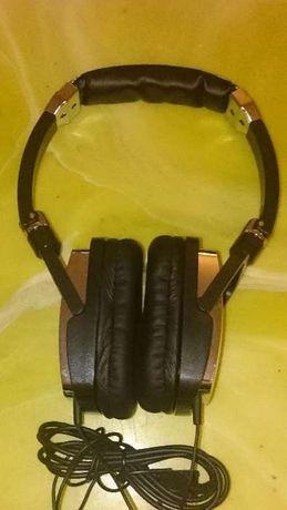 Auscultadores/ Headphones UrbanZ